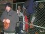 Hoboken Softball League
