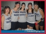 Inaugural Hoboken Flip Cup Tournament