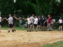 Spring Lake Softball-Independence Day Tournament