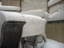 Blizzard of 2006