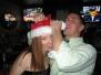 Christmas Parties Around Hoboken 12-17-05