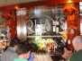 Quays-Rogo Run