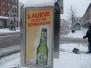 Snowboken 2008